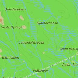kjells markiser kart Kjells markiser, Rena   Gule Sider kjells markiser kart