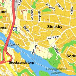 eniro karta vägbeskrivning Kartor, vägbeskrivningar, flygfoton, sjökort & mycket mer på eniro.se eniro karta vägbeskrivning