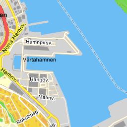 eniro karta europa Kartor, vägbeskrivningar, flygfoton, sjökort & mycket mer på eniro.se eniro karta europa