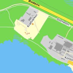 Lnsposten - Sveagruppen