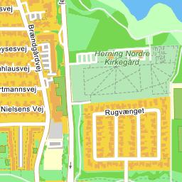 hamborg lufthavn parkering p8 free sexnoveller