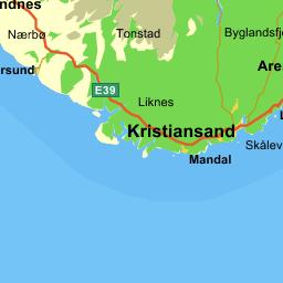 gule sider dk kart Kort – De Gule Sider gule sider dk kart