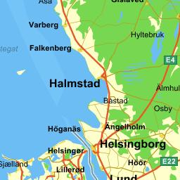 CITY GIRLS HELSINGØR ESCORT OSLO