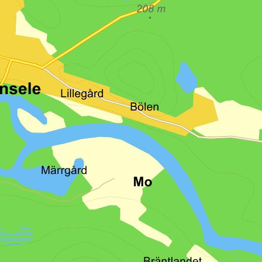 Junsele Karta Sverige.Junsele Karta Pa Eniro