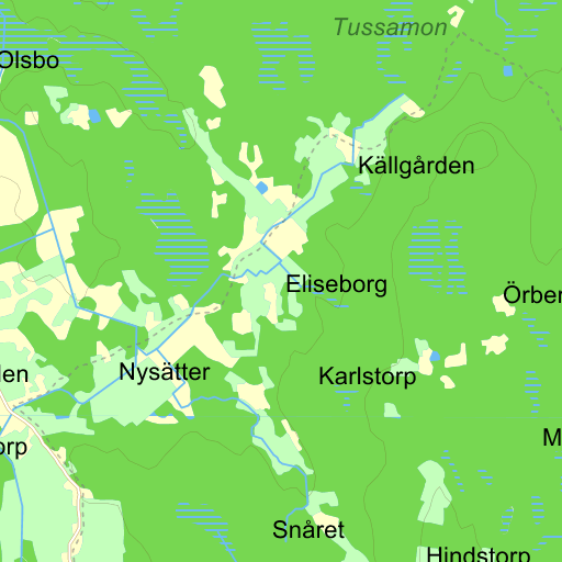 Karta Zinkgruvan.Zinkgruvan Torsjo Karta Pa Eniro