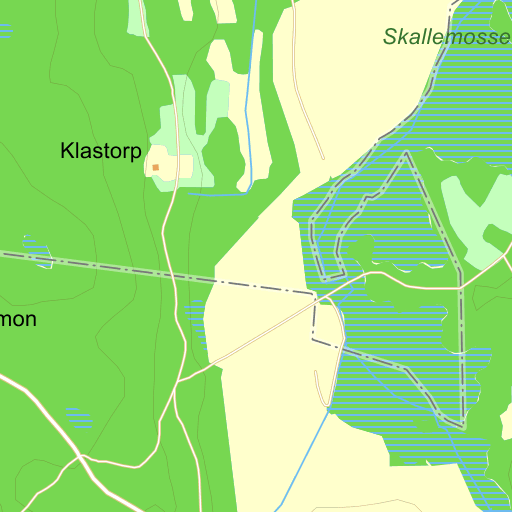 Karta Zinkgruvan.Lovnasvagen Zinkgruvan Karta Pa Eniro