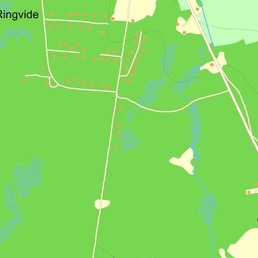 stenkyrka gotland karta