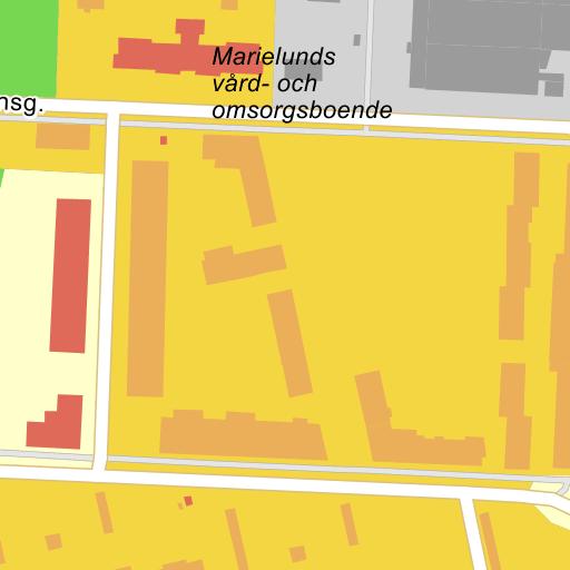 758f5f9c1183 Kontakt | Språkskolan i Umeå